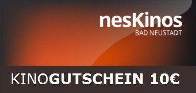 Starlight Kino Bad Neustadt Programm